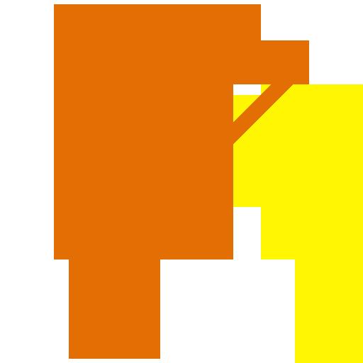 lamp-iconET