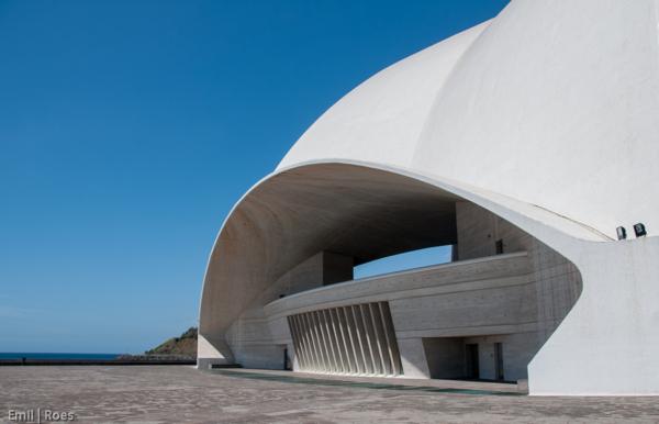 architectuur-5275