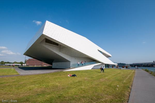 architectuur-9087